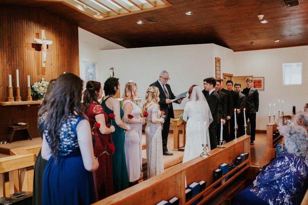 MRP - Peter and Kayla Wedding-223.jpg