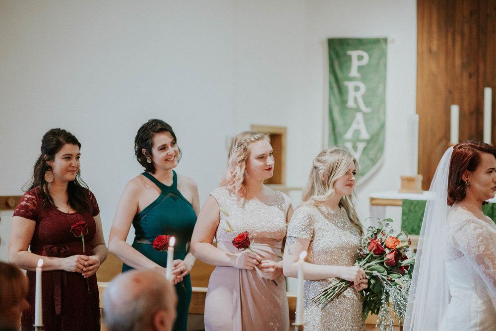 MRP - Peter and Kayla Wedding-231.jpg