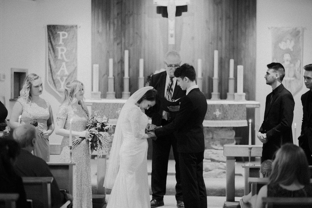 MRP - Peter and Kayla Wedding-236.jpg