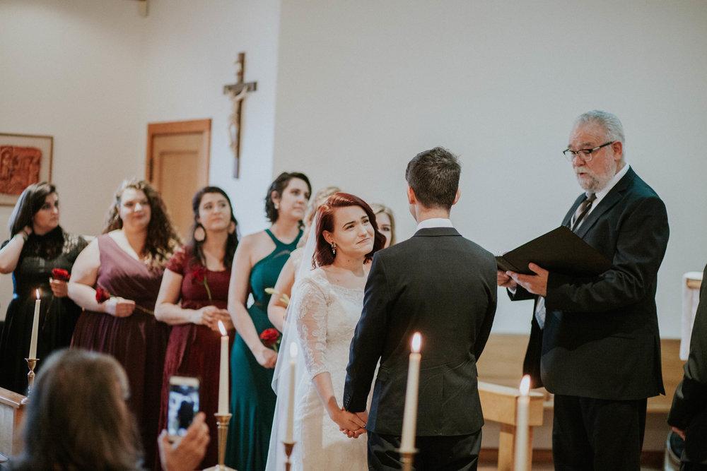 MRP - Peter and Kayla Wedding-242.jpg