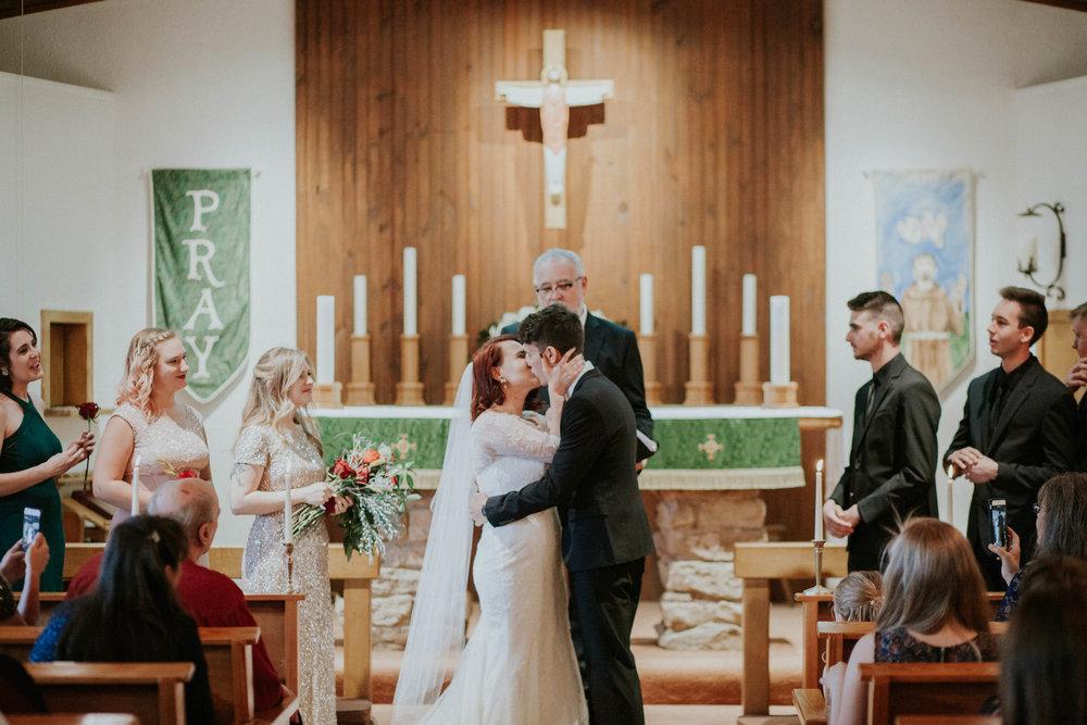 MRP - Peter and Kayla Wedding-248.jpg