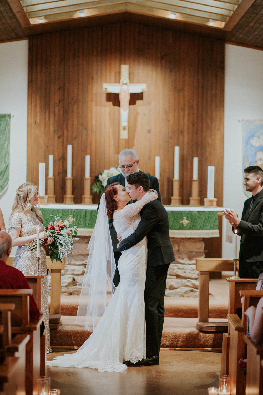 MRP - Peter and Kayla Wedding-253.jpg