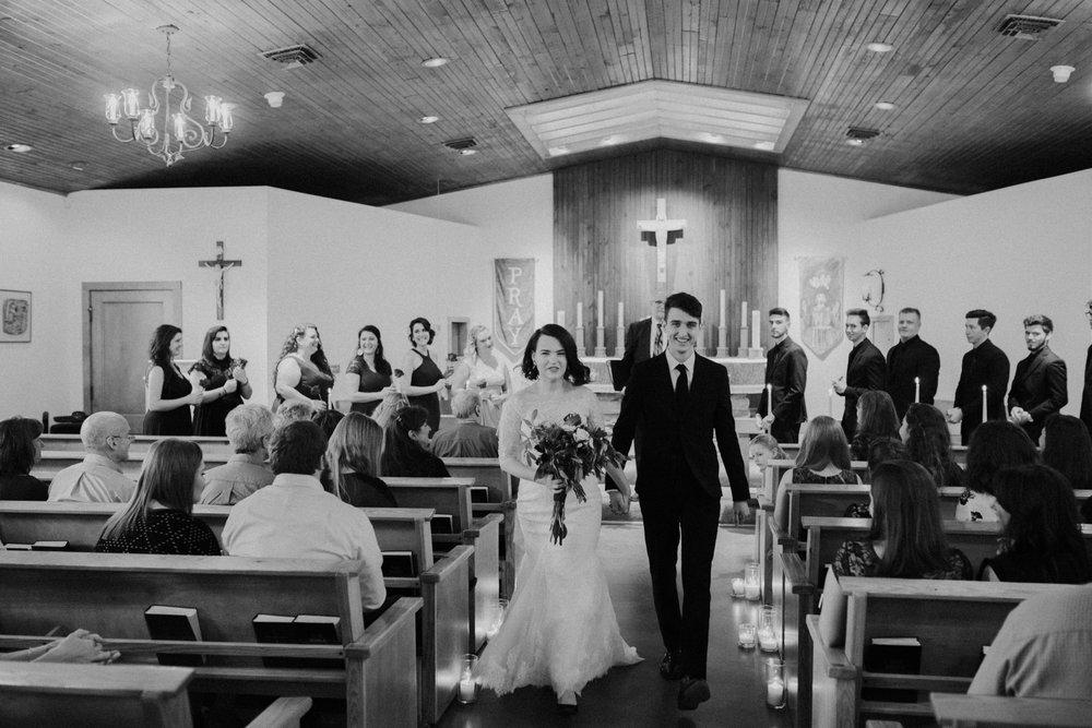 MRP - Peter and Kayla Wedding-264.jpg