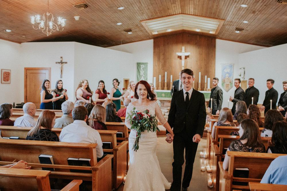MRP - Peter and Kayla Wedding-265.jpg