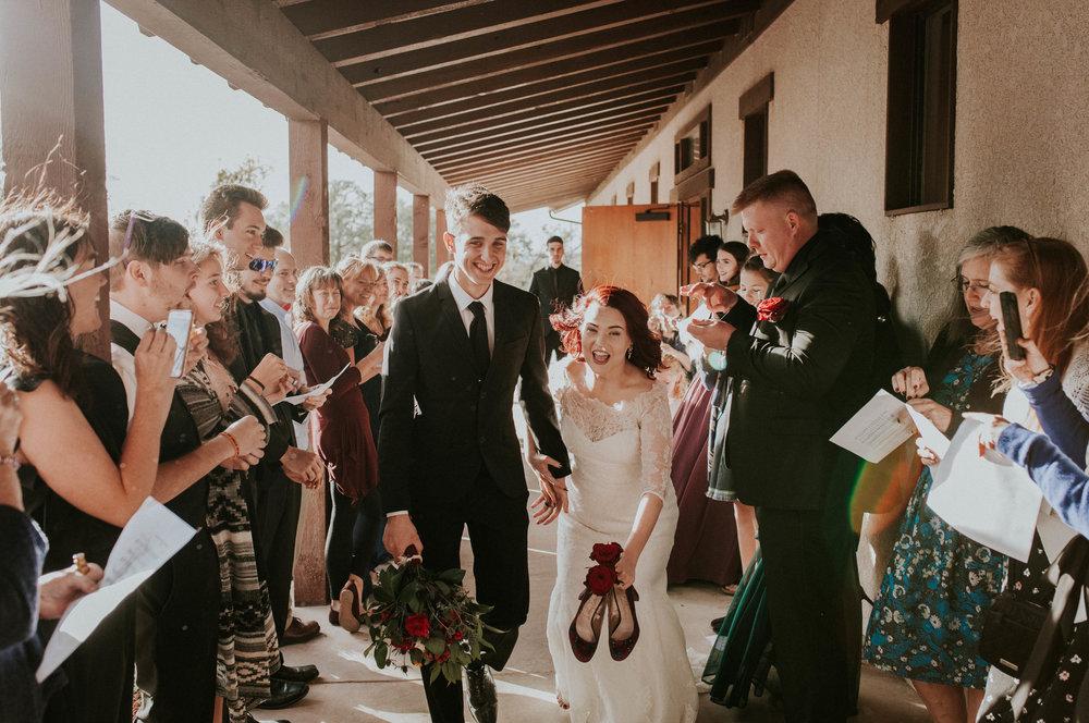 MRP - Peter and Kayla Wedding-414.jpg