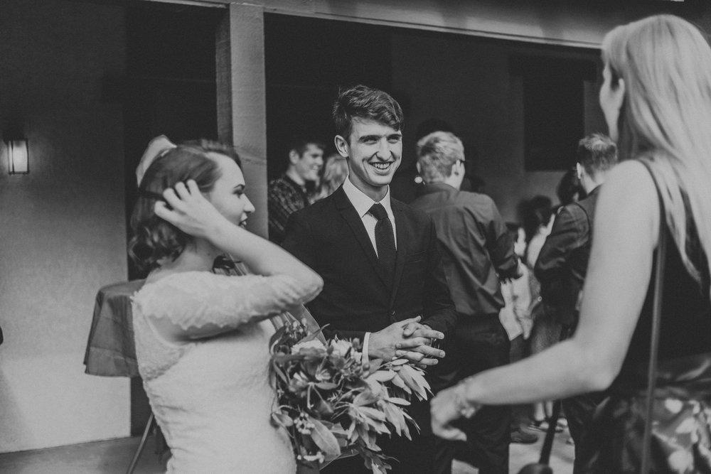 MRP - Peter and Kayla Wedding-299 - Copy.jpg