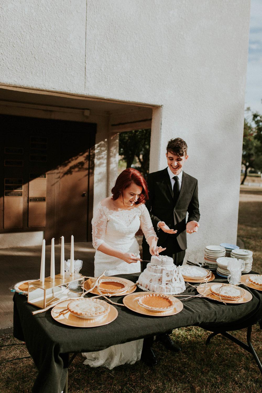 MRP - Peter and Kayla Wedding-325 - Copy.jpg