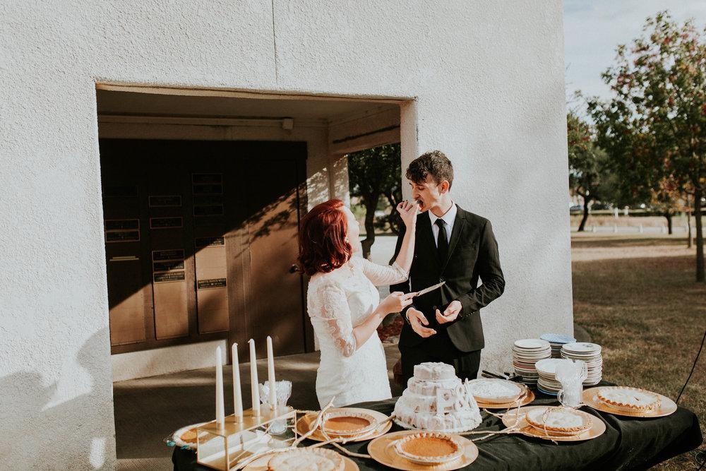 MRP - Peter and Kayla Wedding-327 - Copy.jpg