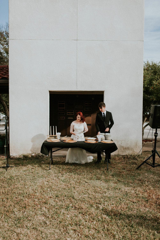 MRP - Peter and Kayla Wedding-333.jpg