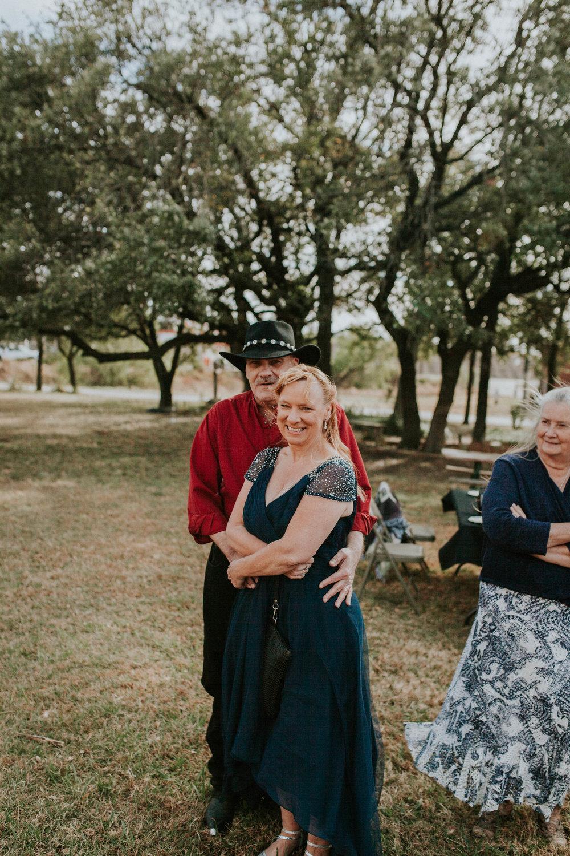 MRP - Peter and Kayla Wedding-335.jpg