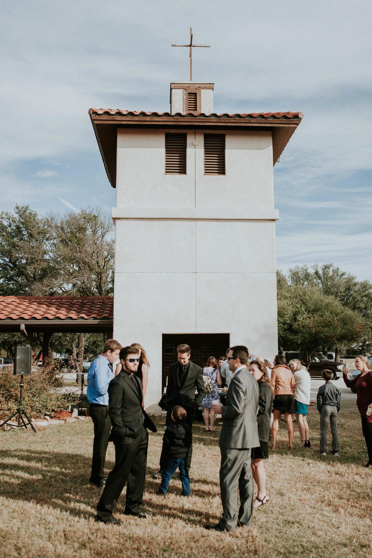MRP - Peter and Kayla Wedding-345.jpg