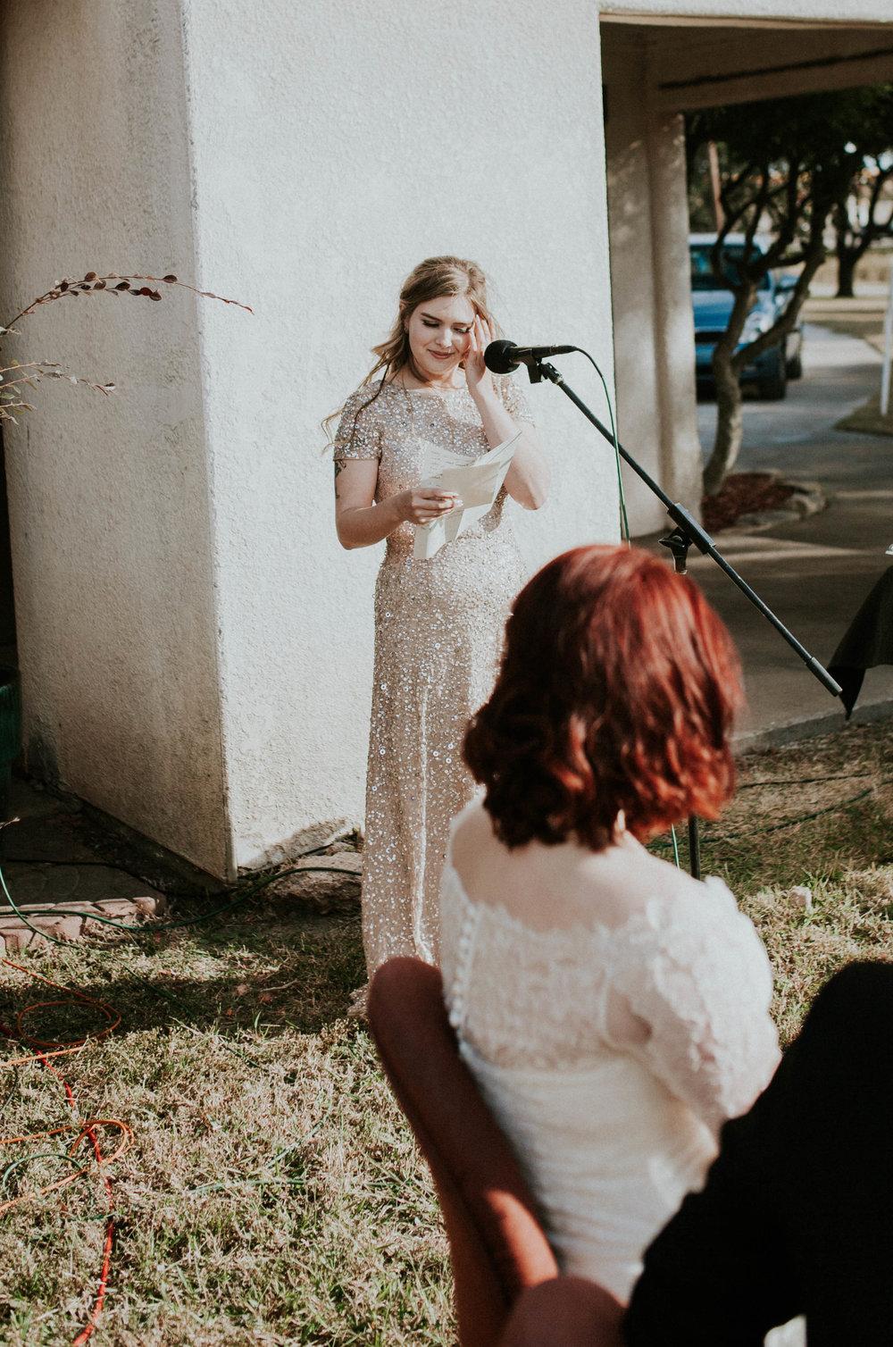 MRP - Peter and Kayla Wedding-355.jpg