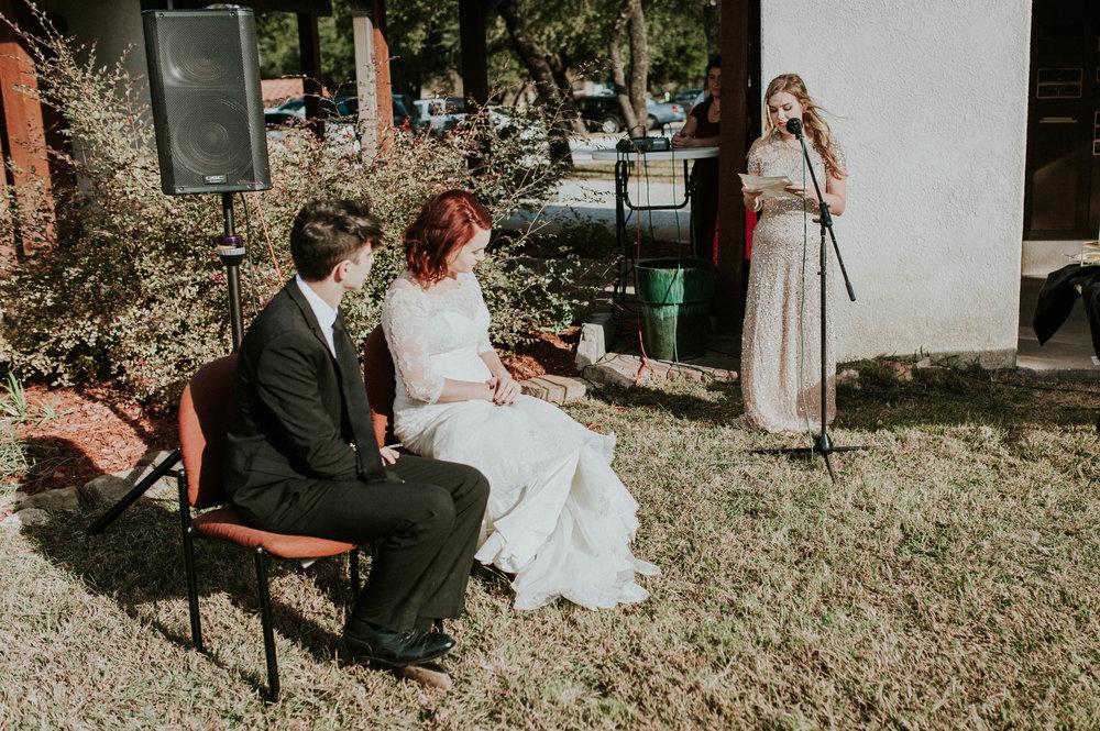 MRP - Peter and Kayla Wedding-354.jpg