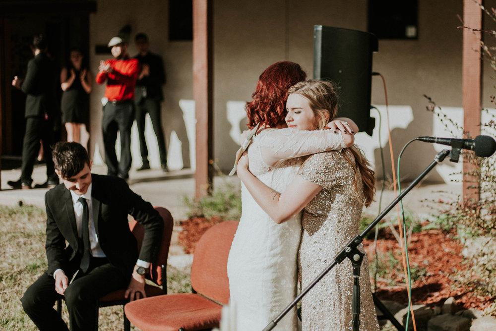 MRP - Peter and Kayla Wedding-357.jpg