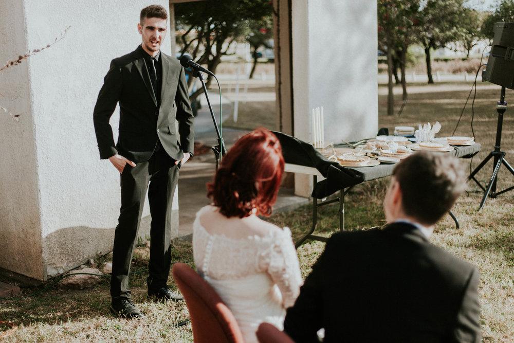 MRP - Peter and Kayla Wedding-359.jpg