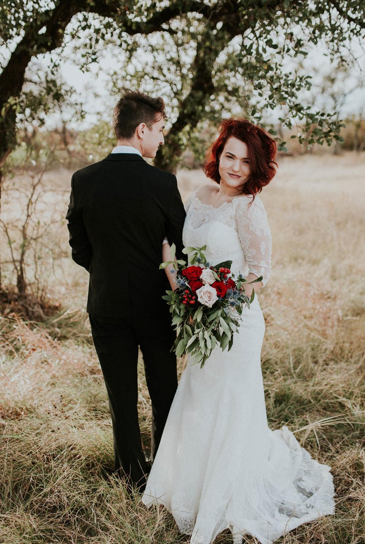 MRP - Peter and Kayla Wedding-368.jpg