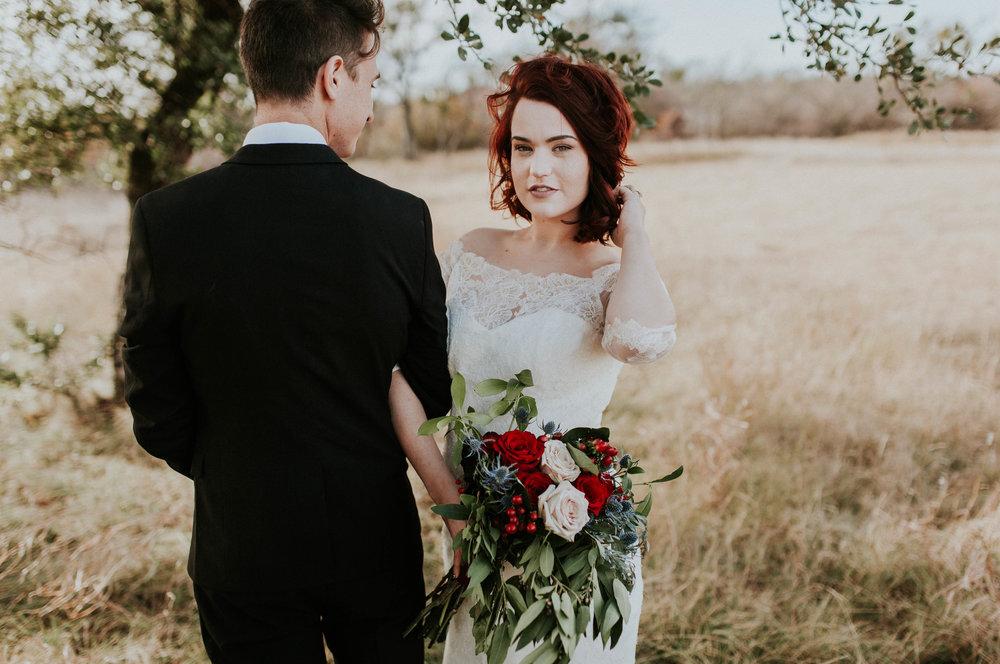 MRP - Peter and Kayla Wedding-371.jpg