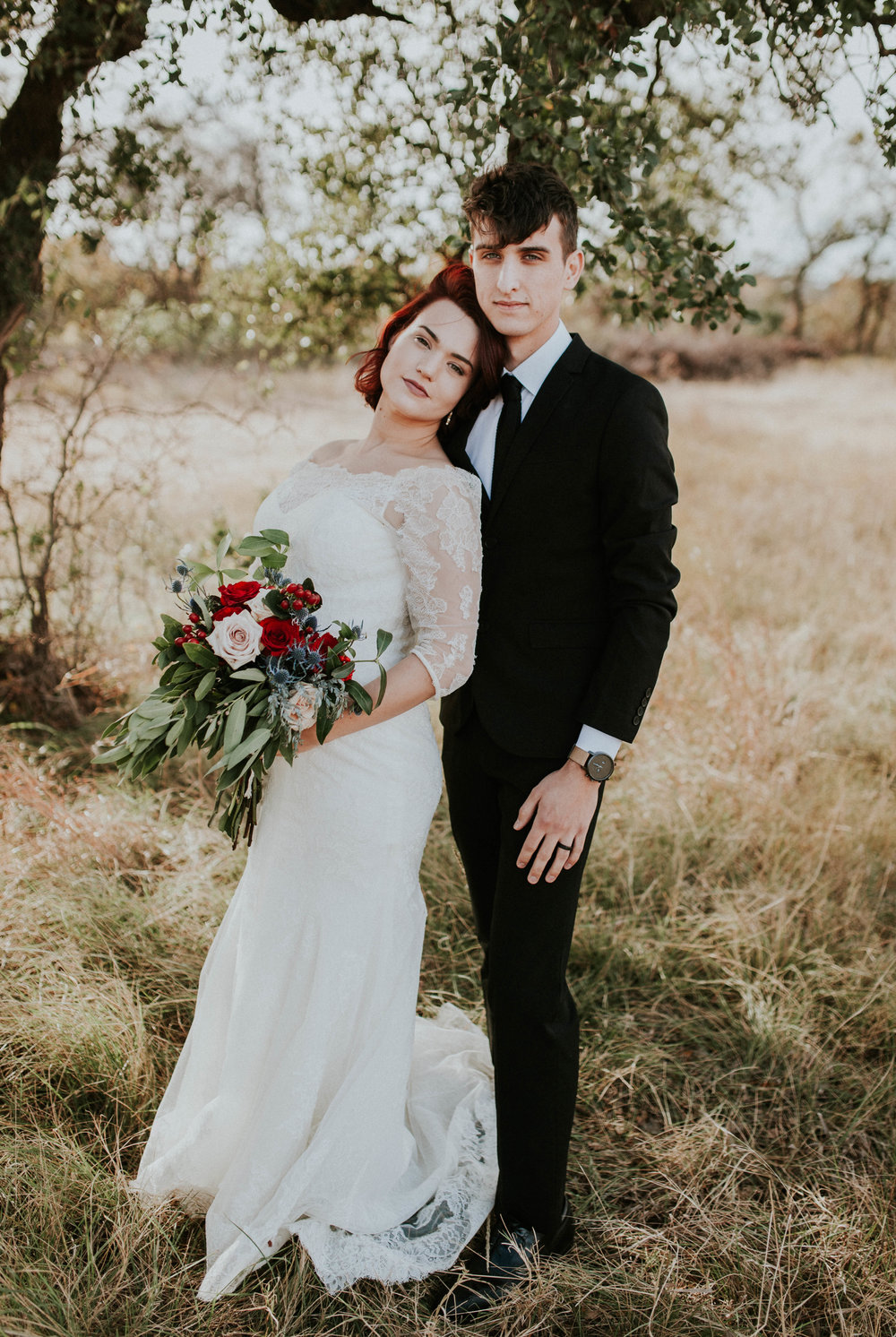 MRP - Peter and Kayla Wedding-372.jpg
