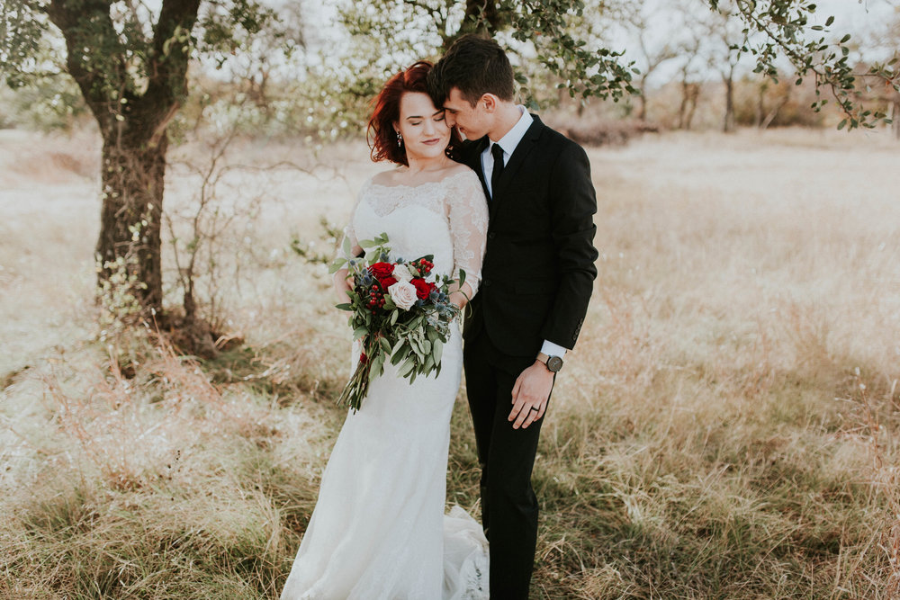 MRP - Peter and Kayla Wedding-376.jpg