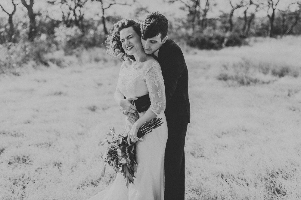 MRP - Peter and Kayla Wedding-379.jpg