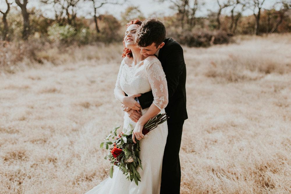MRP - Peter and Kayla Wedding-380.jpg