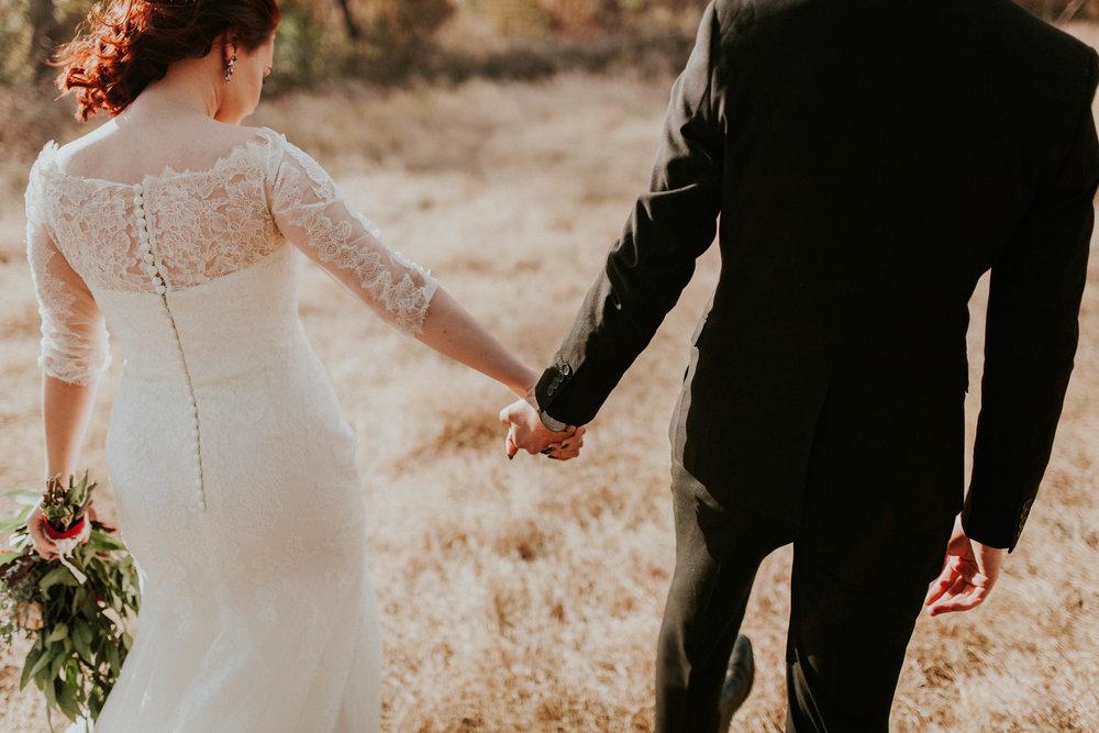 MRP - Peter and Kayla Wedding-383.jpg