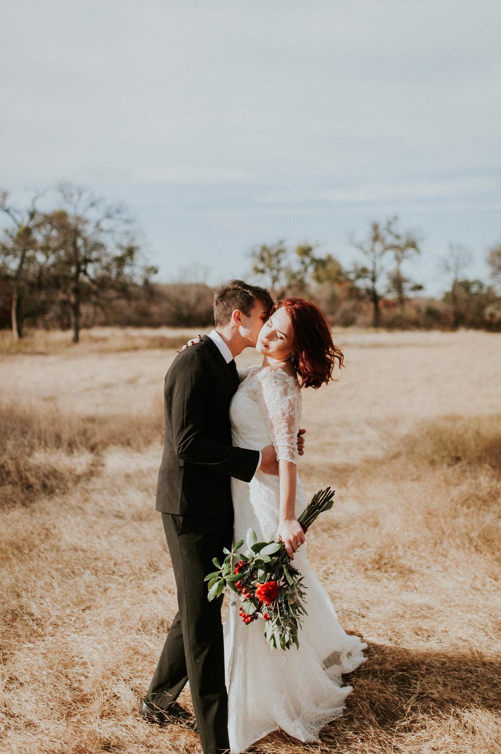 MRP - Peter and Kayla Wedding-391.jpg