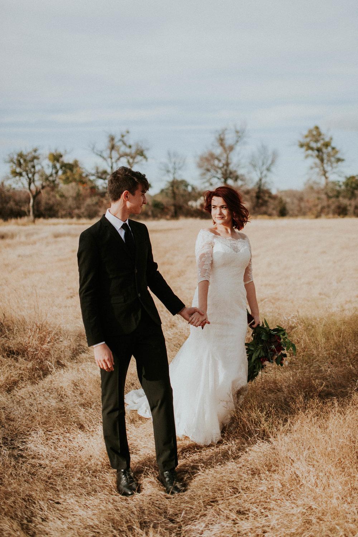 MRP - Peter and Kayla Wedding-387.jpg