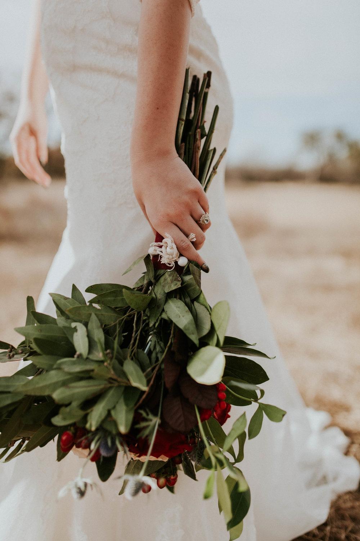 MRP - Peter and Kayla Wedding-396.jpg