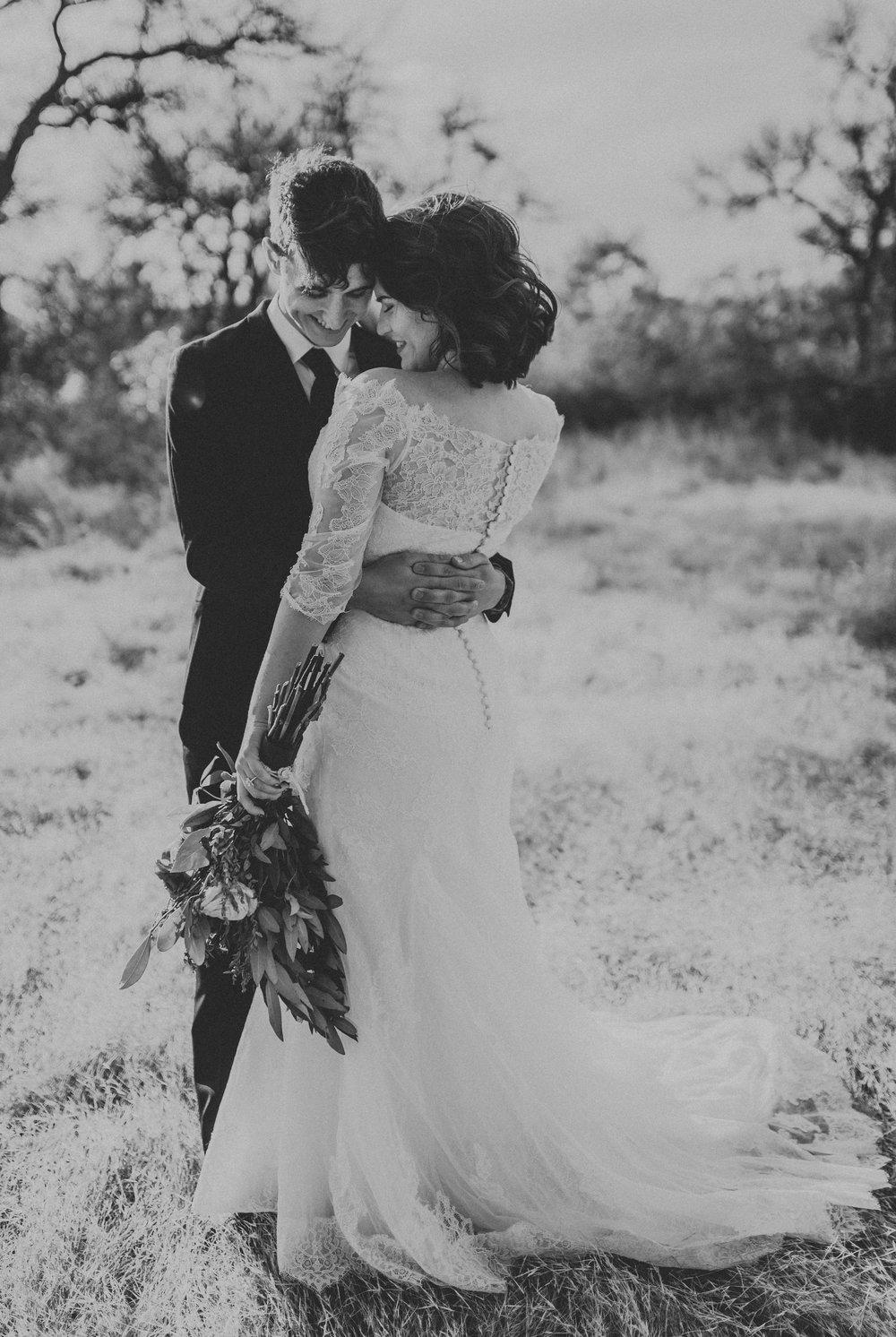 MRP - Peter and Kayla Wedding-395.jpg