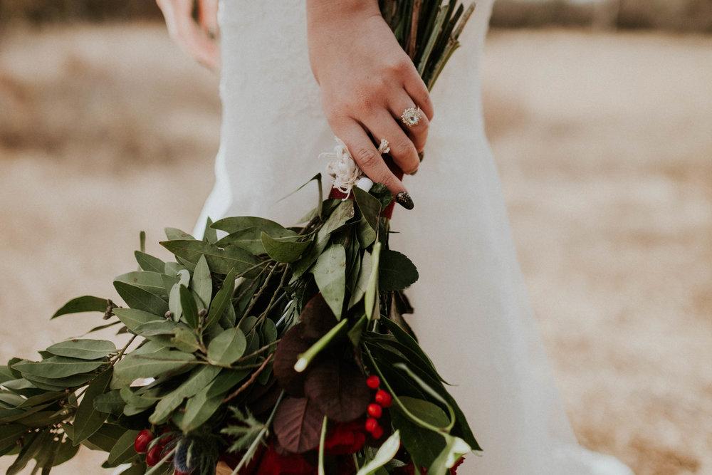 MRP - Peter and Kayla Wedding-397.jpg