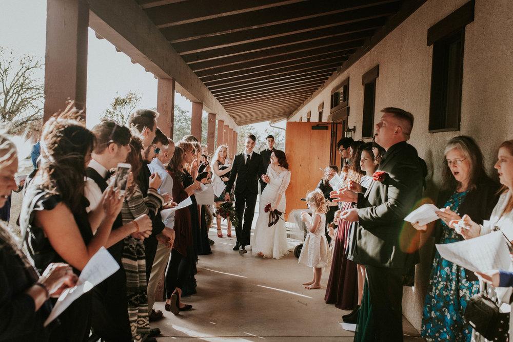 MRP - Peter and Kayla Wedding-404.jpg
