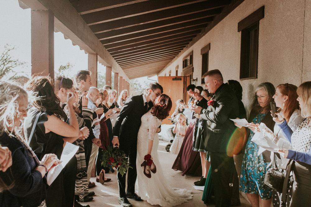 MRP - Peter and Kayla Wedding-408.jpg