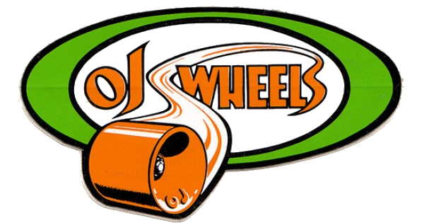 oj-wheels-600x315.png