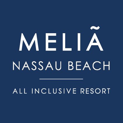 melia blue square logo.jpg