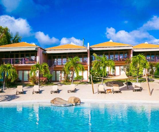 Villas-Front-Accommodation.jpg