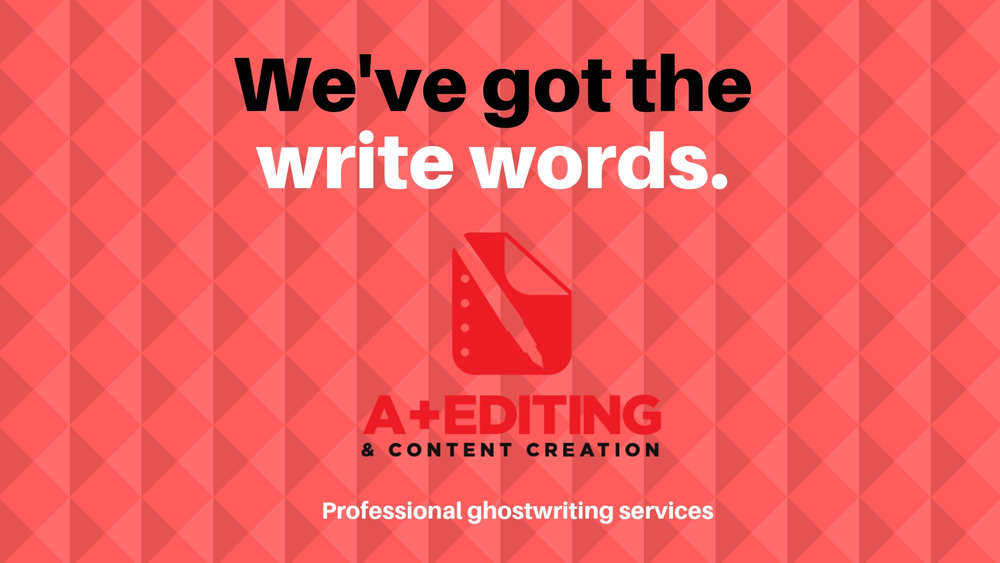 We've got the write words..jpg