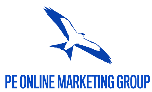 PeMarketingGroup.png