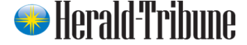 HeraldTribune.png