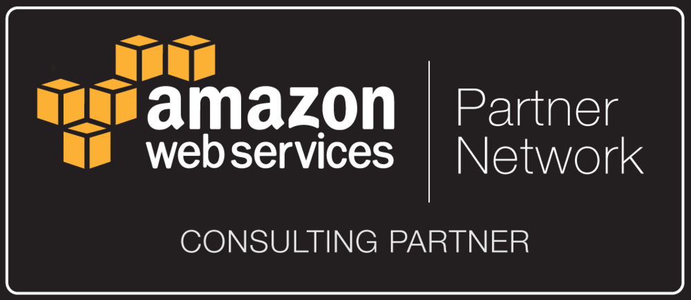 APN_Standard-Consulting-Partner_Dark.png