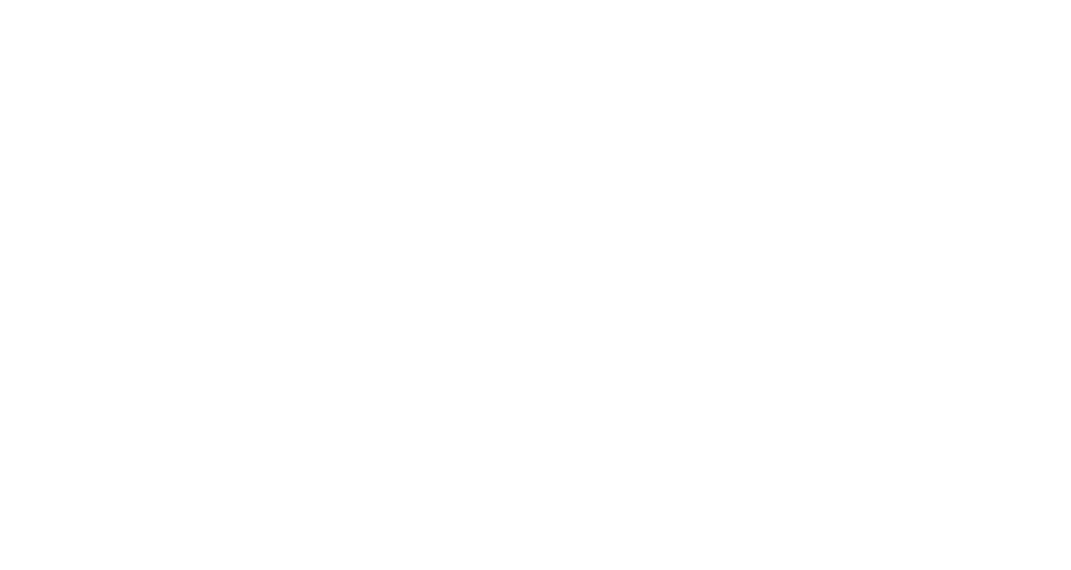 Cloud7Works