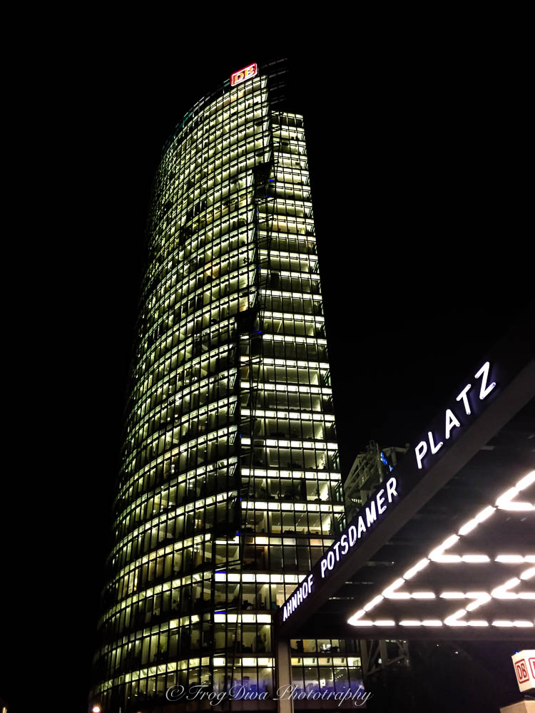 DB Tower.jpg