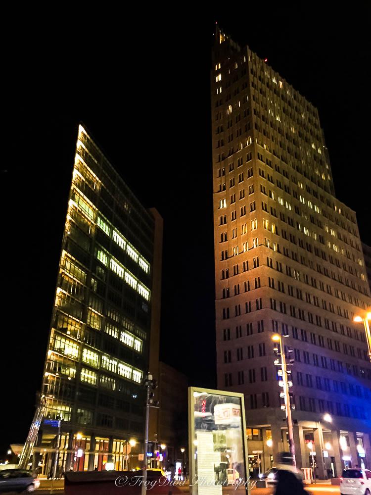 PottyPlatz.jpg