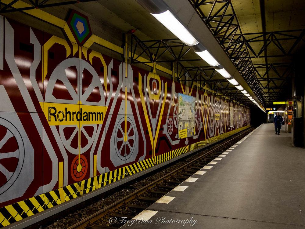 UT_Rohrdamm2.jpg