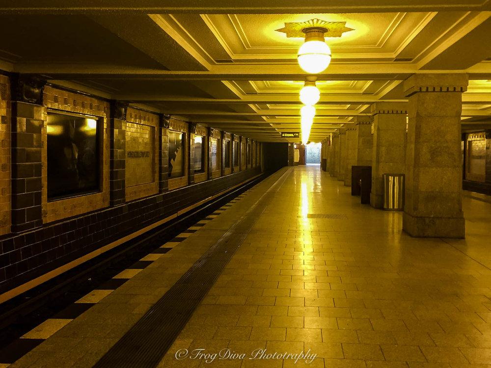 UT_Hohenzollernplatz.jpg
