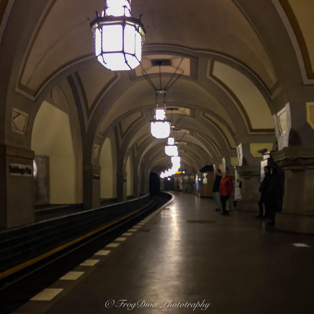 UT_Heidelbergerplatz.jpg