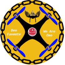 UAV Pilots Union
