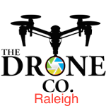 The Drone co Raleigh