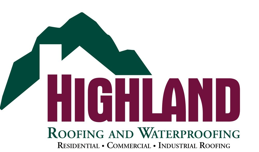 HighlandRoofing_WaterproofingLogo.jpg