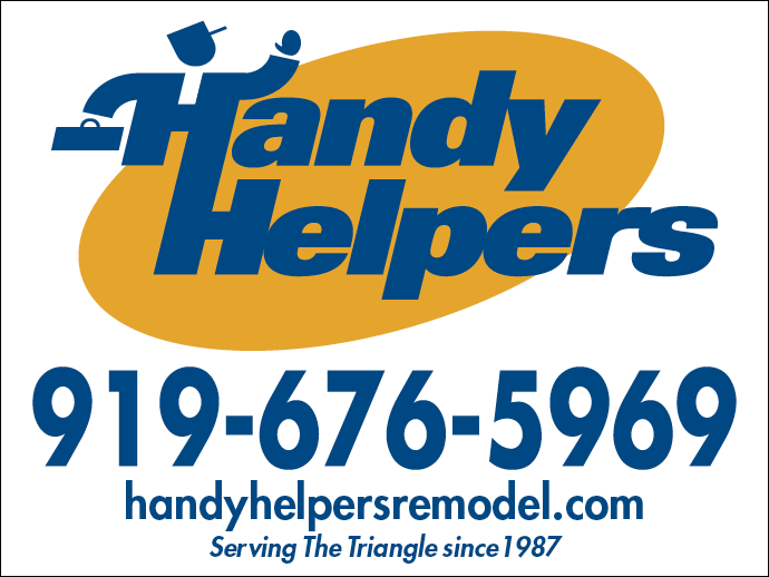 Handy Helpers2.png